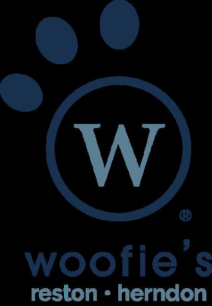 Woofies Reston-Herndon