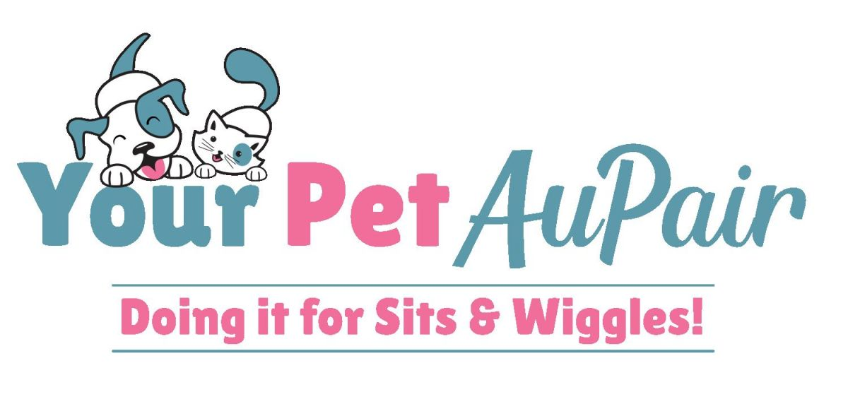 Your Pet AuPair