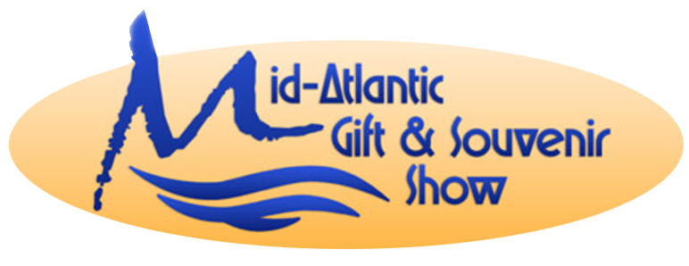 Mid-Atlantic Gift and Souvenir Show