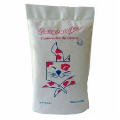 Eliminador de Odores em Pó Easy Pet para Areia Concentrado - 250g