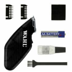 Máquina de Tosa Wahl Pocket Pro
