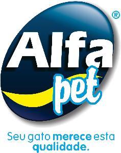 AlfaPet