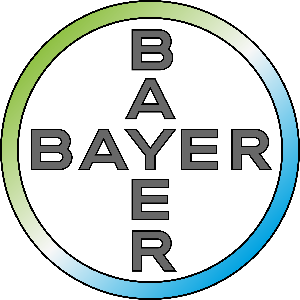 Marca Bayer Pet