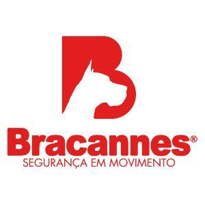 Bracannes