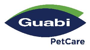 Guabi Petcare