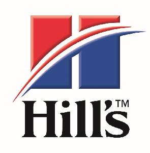 Ração Hills: diversos sabores para todos os portes