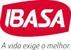 Ibasa