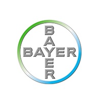 Bayer Pet: Profender, Drontal, Baytril e mais