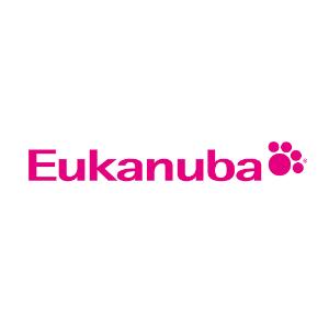 Marca Eukanuba