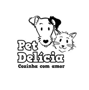 Pet Delícia: Ração Pet Delícia é na