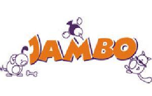 Marca Jambo Pet