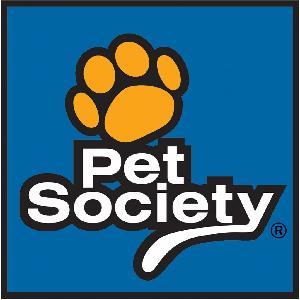Marca Pet Society