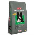 Ração Royal Canin Club Performance Cães Adultos
