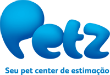 Petz - Pet Shop Online