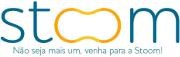 Stoom Plataforma E-commerce