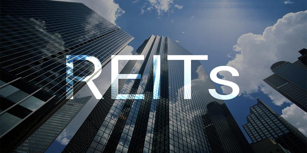 What is REIT - Paperfree.com