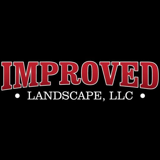 Improved Landscape,LLC Logo