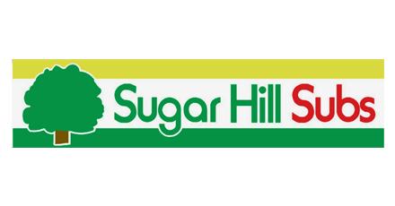 Sugarhill Subs Logo