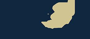 Warner Bates Logo