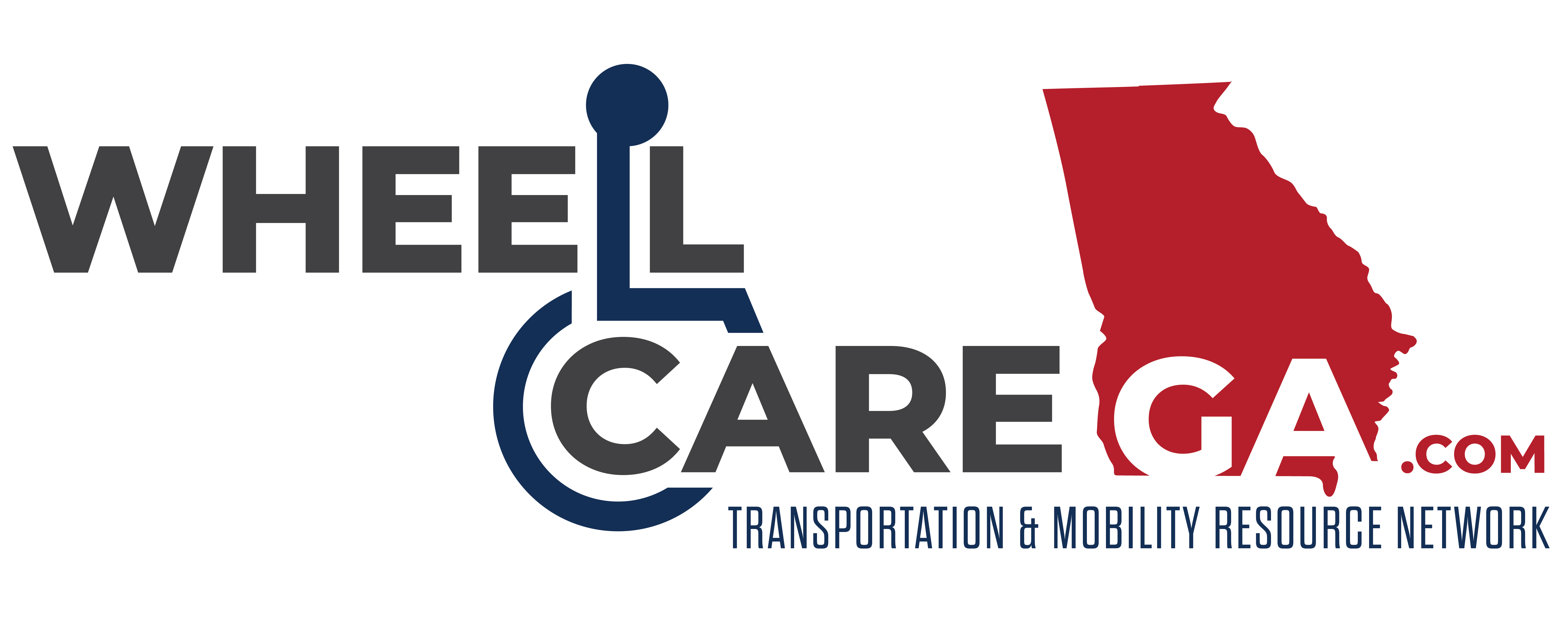 WheelCareGA, LLC Logo