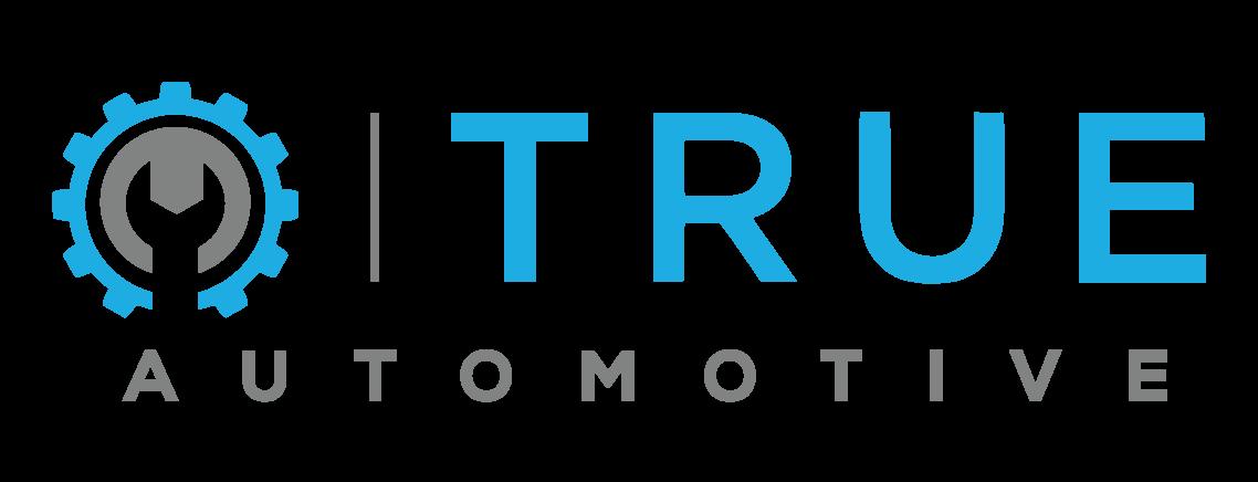 TRUE Automotive - Lawrenceville Logo