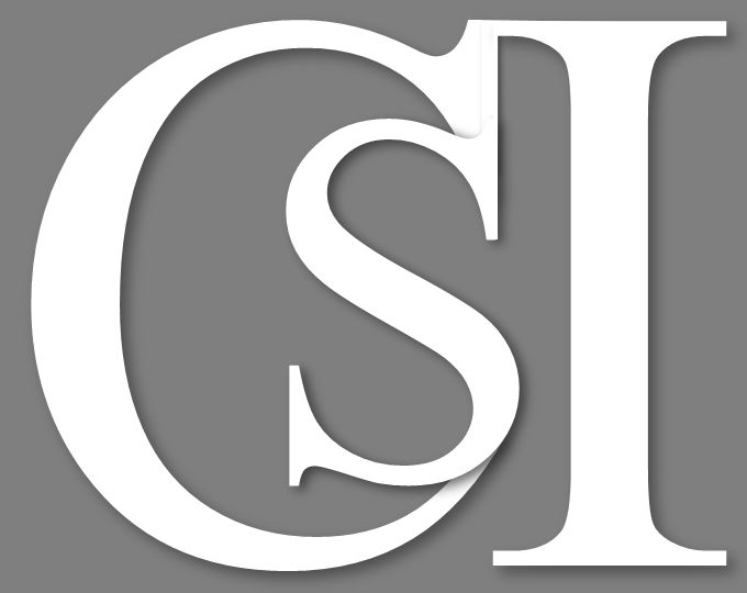 CSI Kitchen & Bath Studio Logo