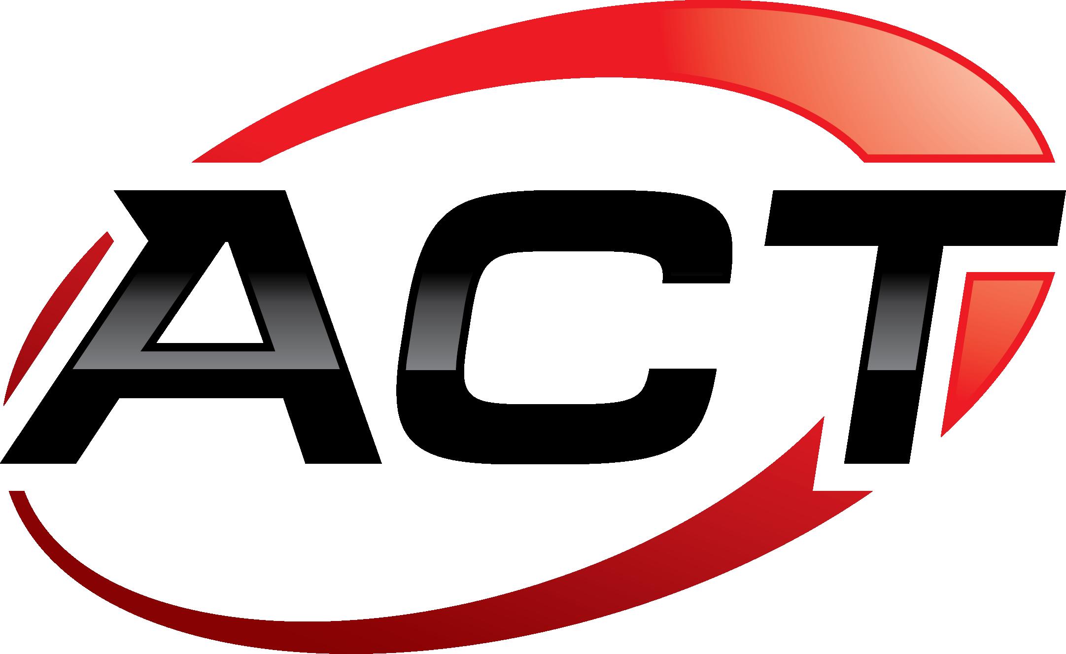 Atlanta Taekwondo & SKILLZ  Logo