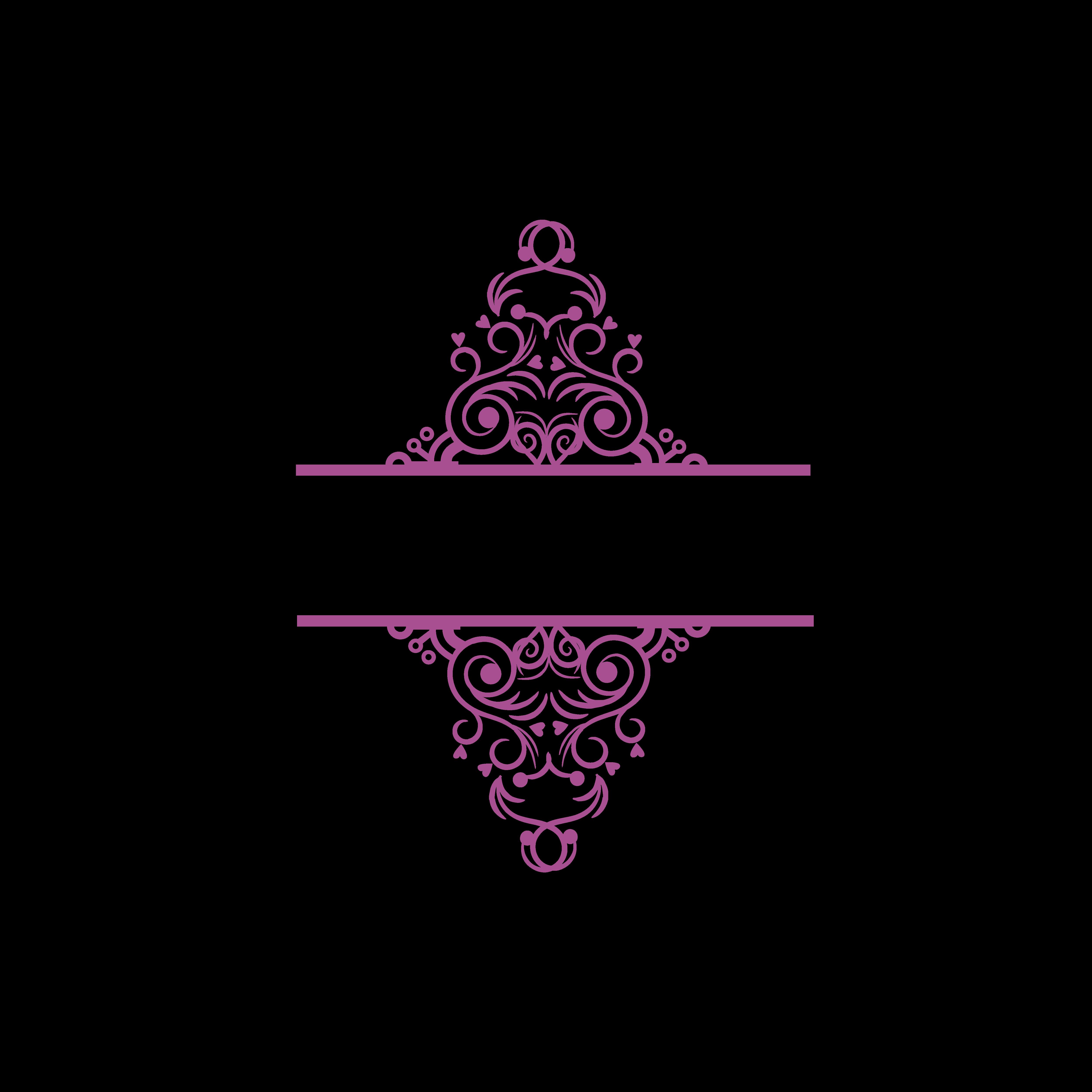 One Seventy Main Logo