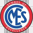 CMES Inc. Logo