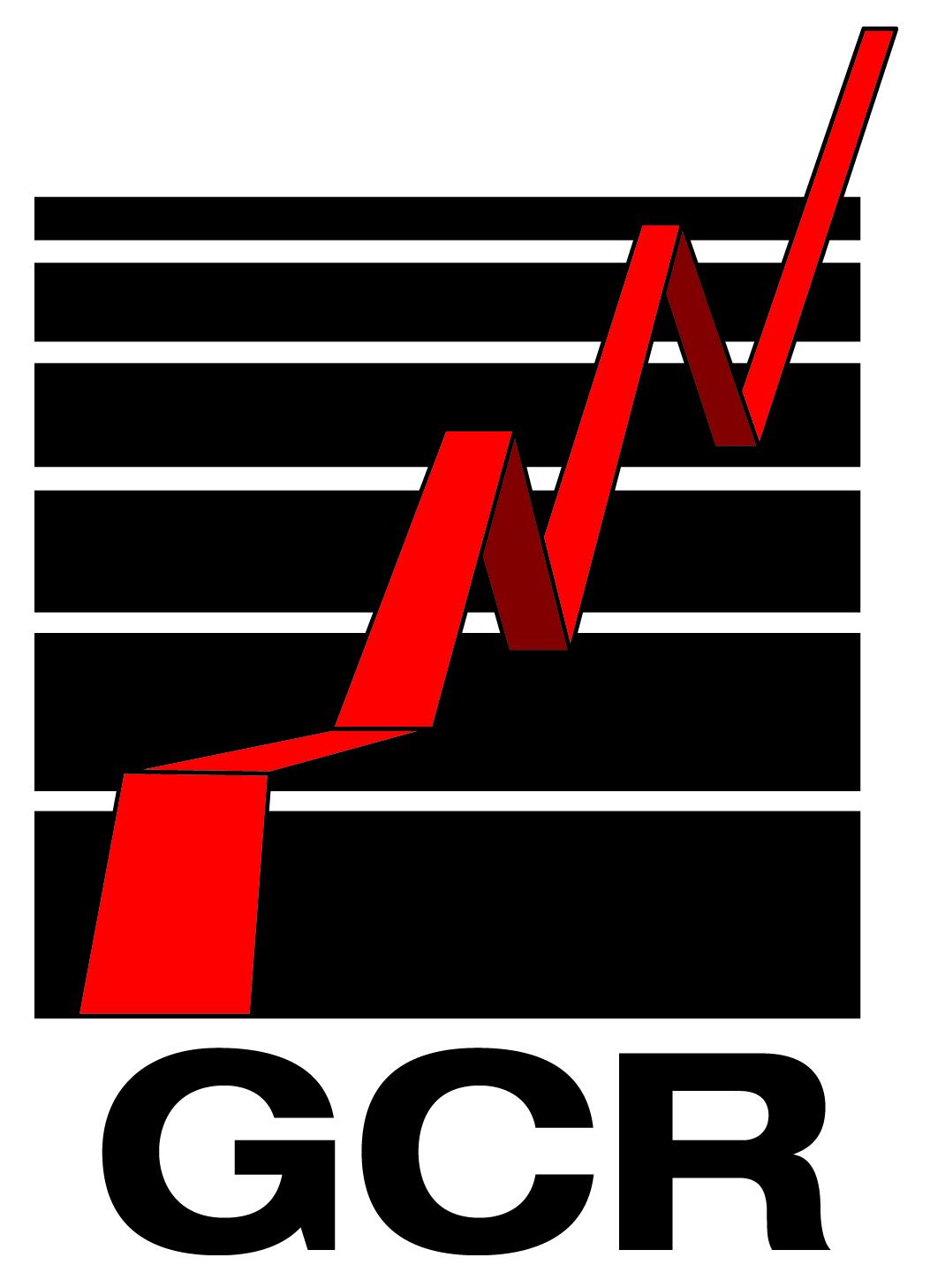 Concepts, Inc. Logo