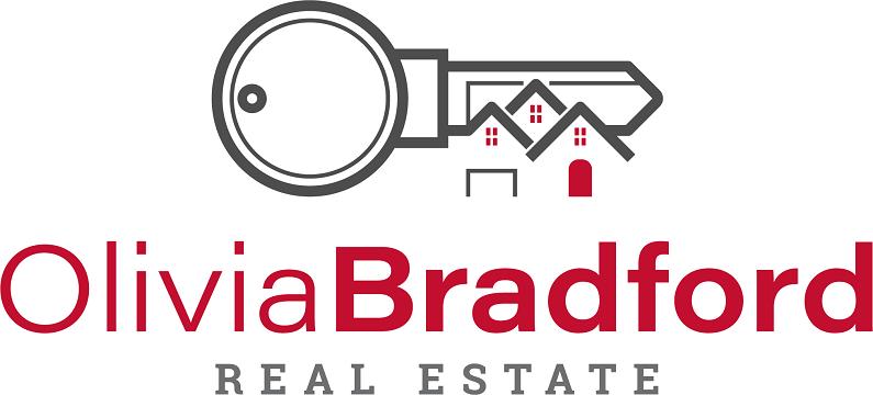 Olivia Bradford Realtor (DBA Draco SolutionsInc) Logo