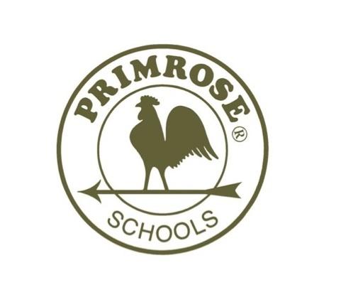 Primrose School of Suwanee West Logo