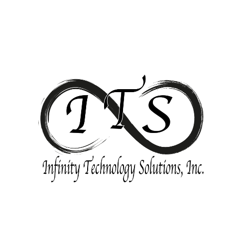 Infinity Technology Solutions, Inc. Logo