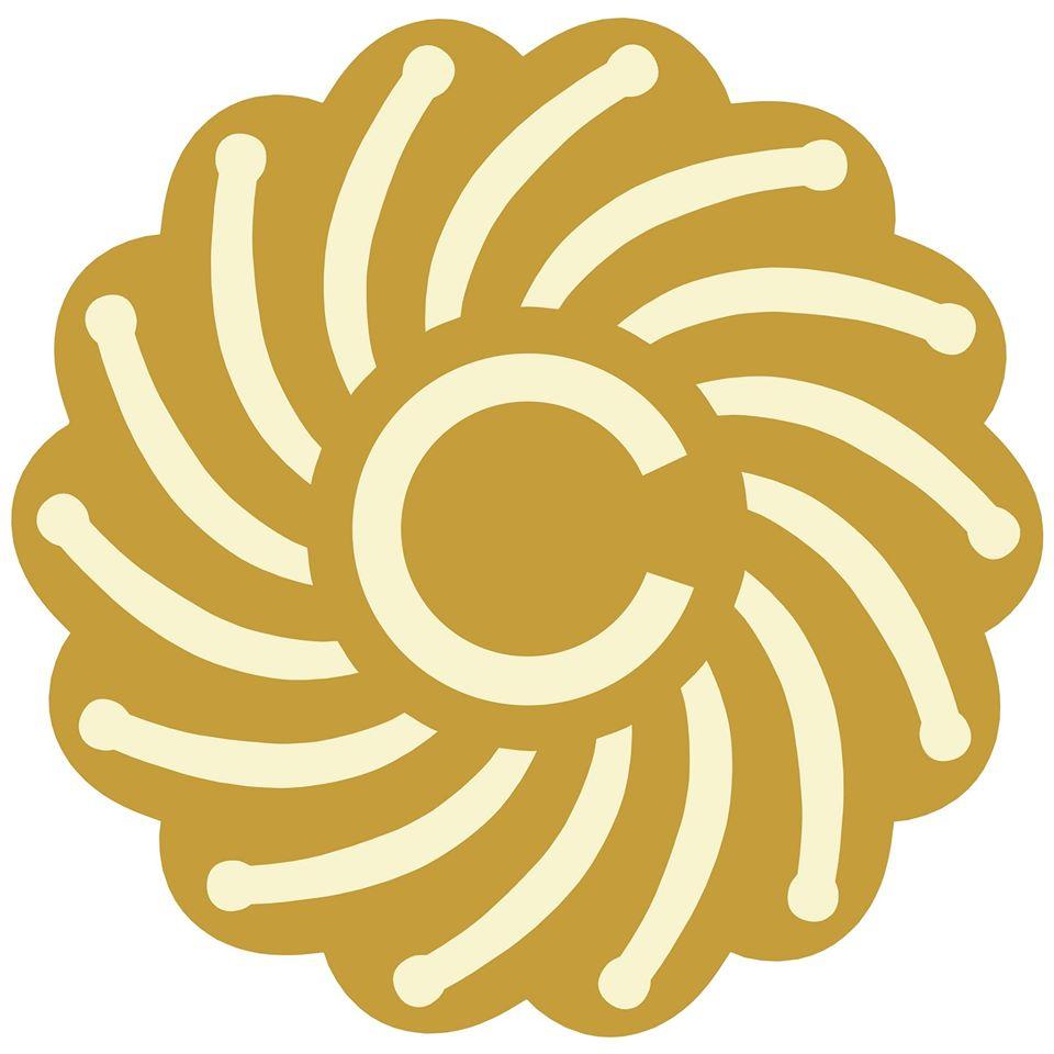 The Chocolaterie Logo
