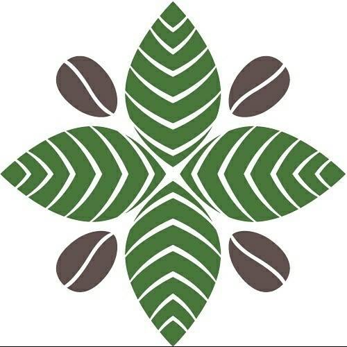 TradeWind Coffee Co.  Logo