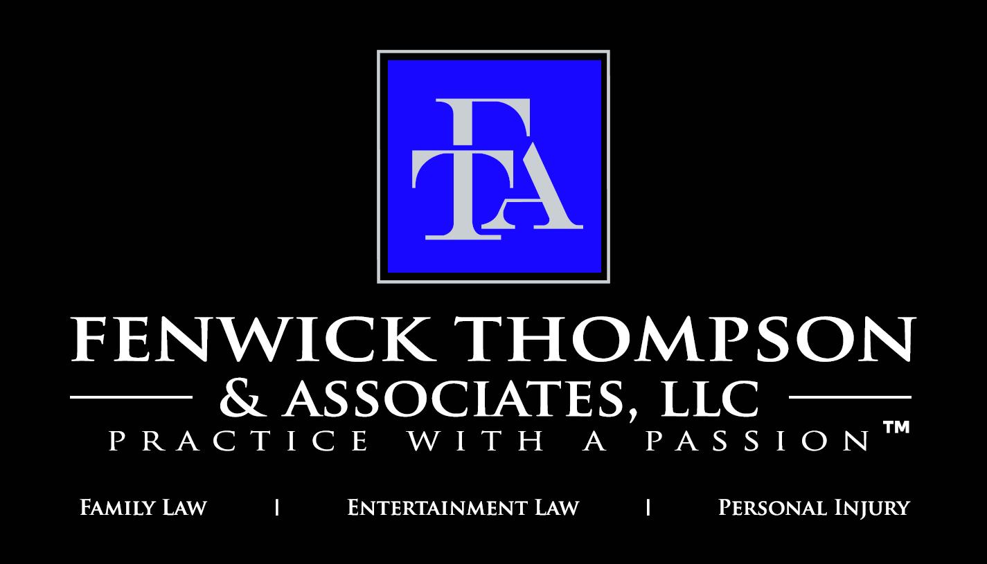 Fenwick Thompson & Associates Logo