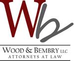 Wood & Bembry LLC Logo
