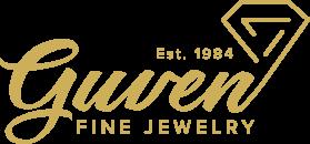 Guven's Fine Jewelry  Logo