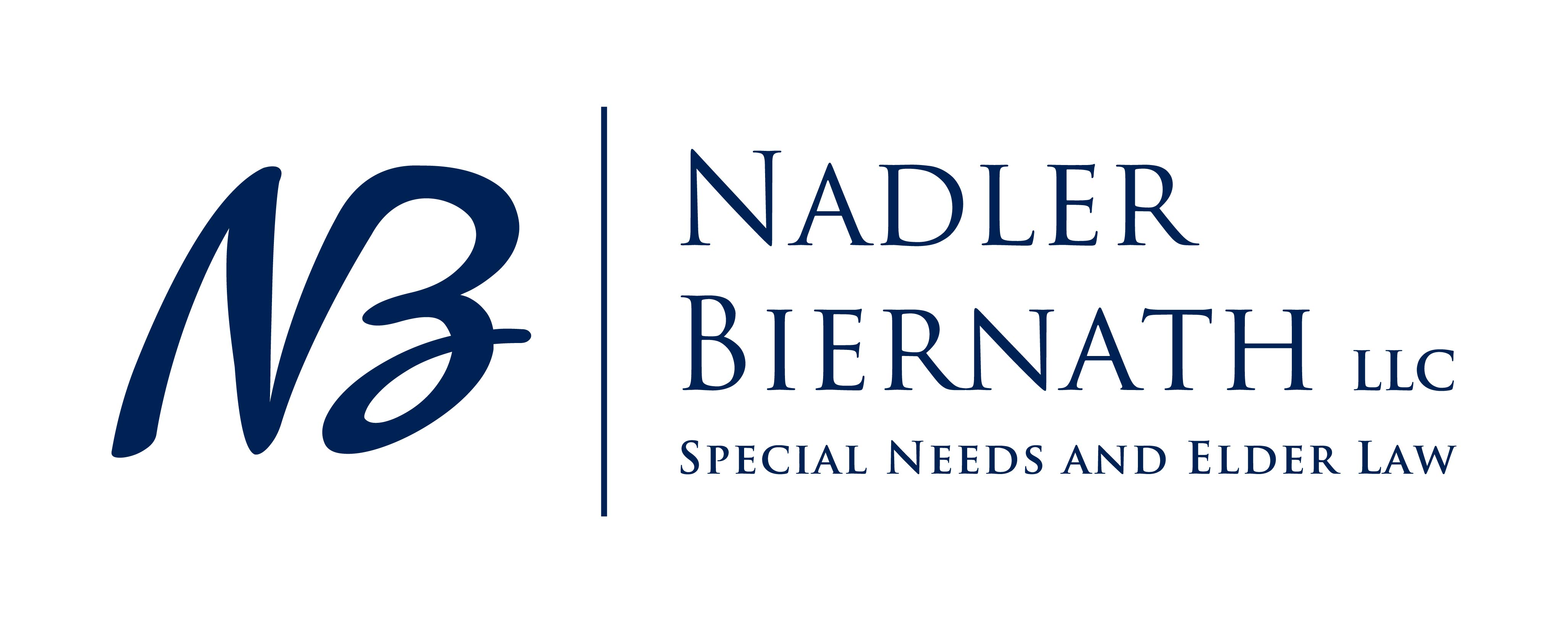 Nadler Biernath Logo