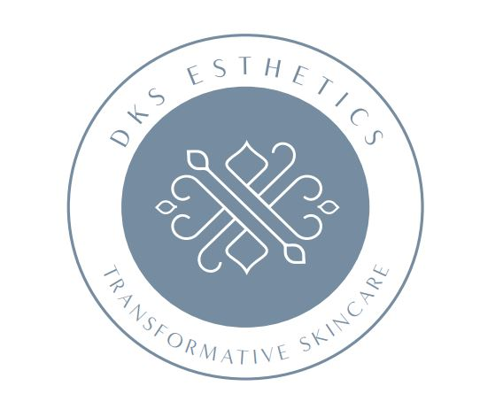 DKS Esthetics Logo