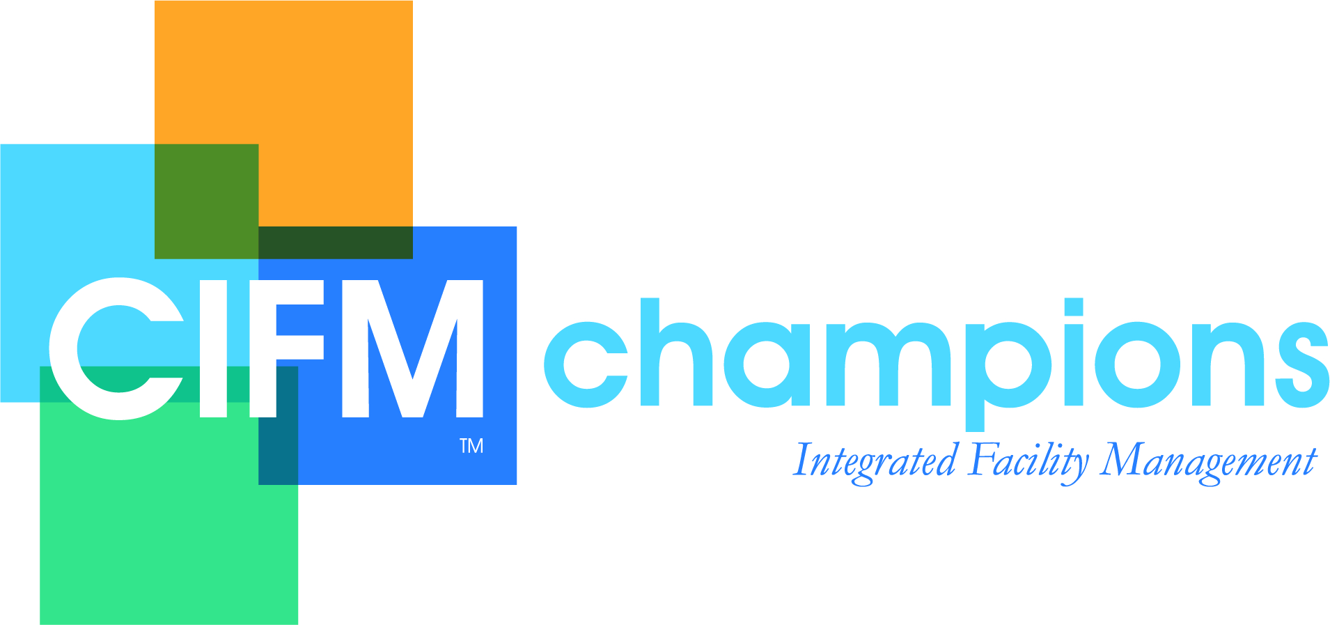 Champions Integrated Facility Management Inc. Logo