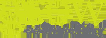 GROW Counseling Logo