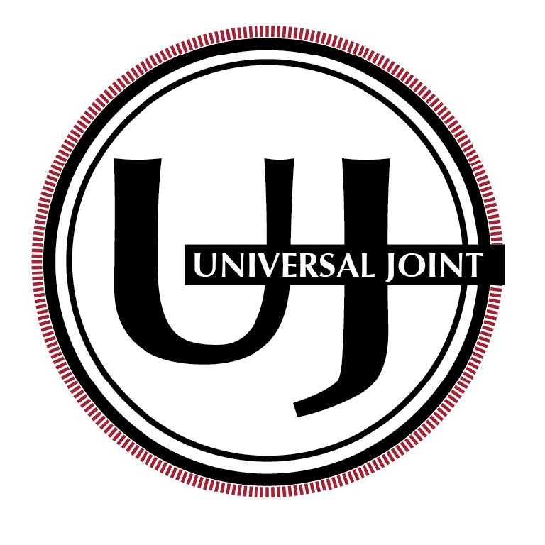 Universal Joint Logo