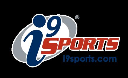 i9 Sports North& Central Gwinnett Logo