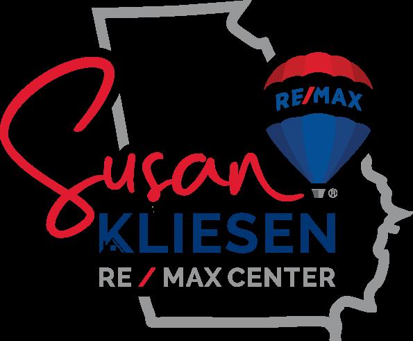 RE/MAX CENTER Logo
