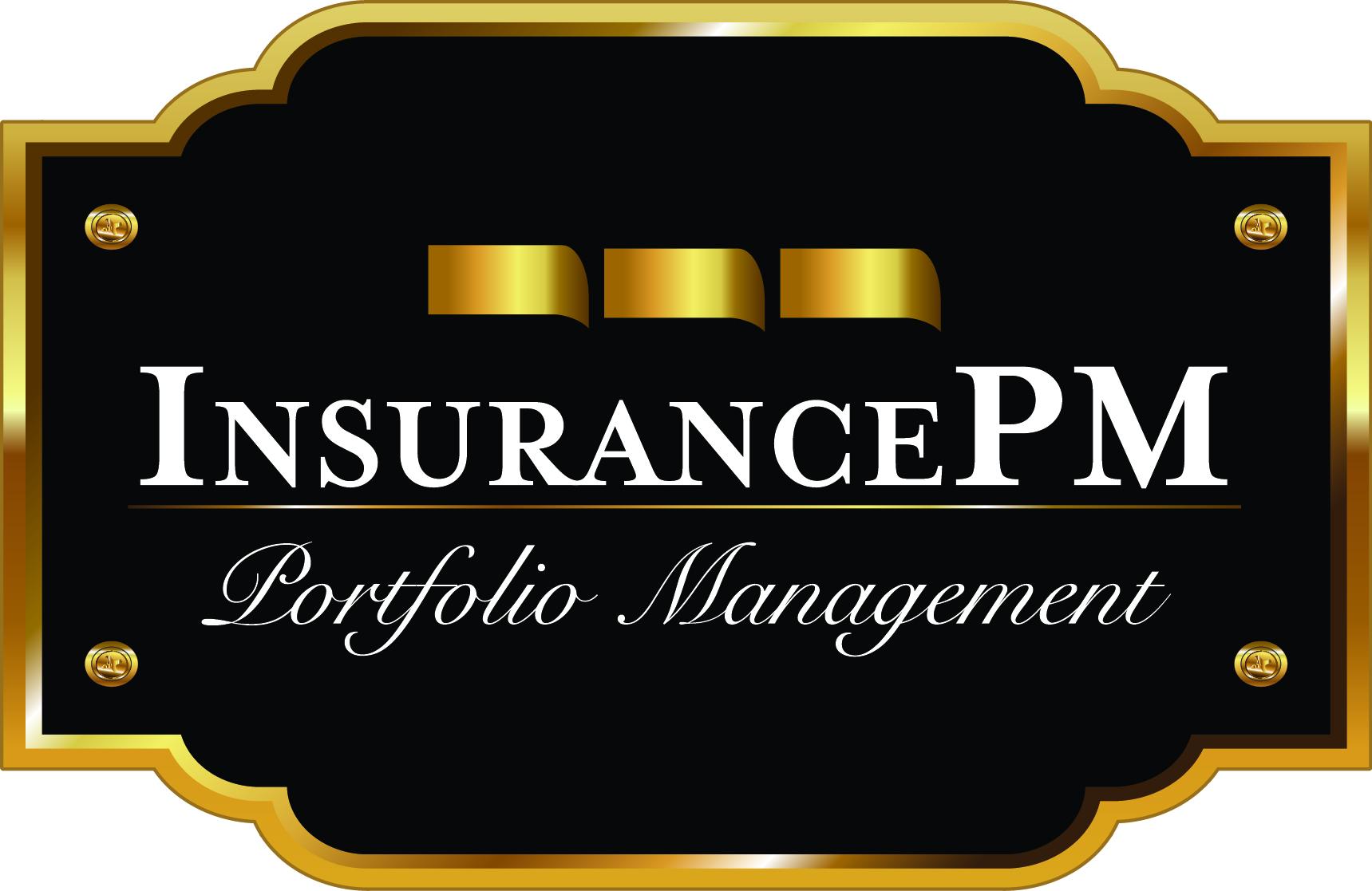 InsurancePM Logo