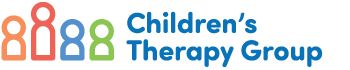 Children's Therapy Group, Inc. Logo
