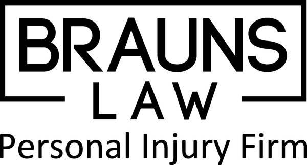 Brauns Law Logo