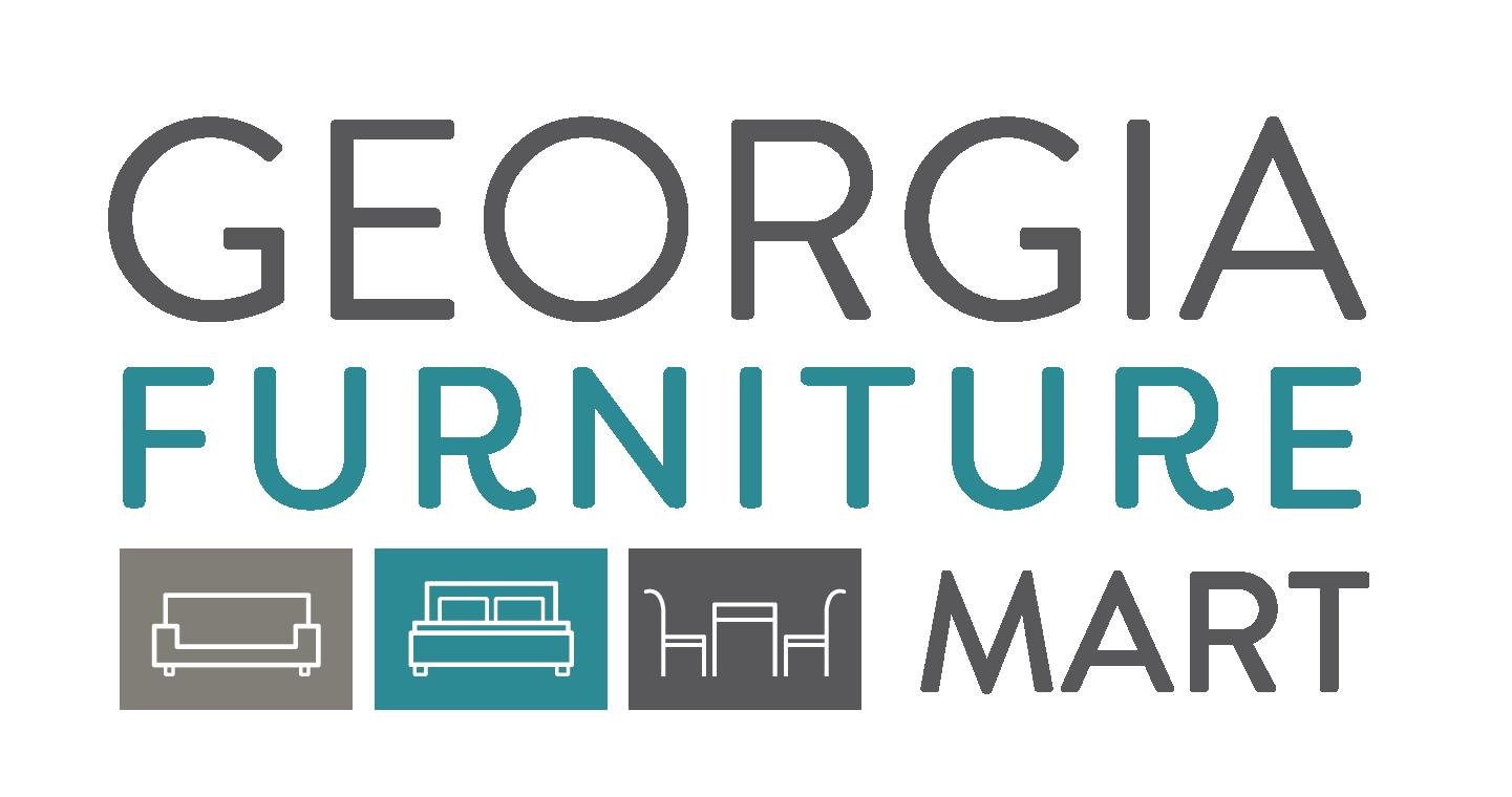 Georgia Furniture Mart Logo