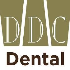 duluthdentalcenter.com Logo